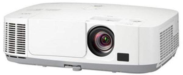 Dukane ImagePro 6650 Projector