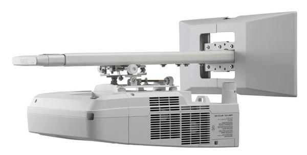 Dukane ImagePro 6136M Projector