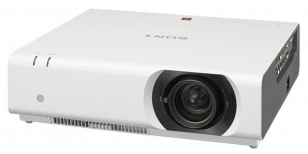 Sony VPL-CW276 Projector
