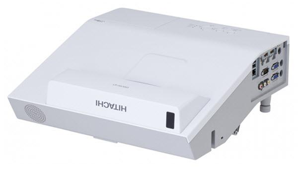 Hitachi CP-AW3005 Projector