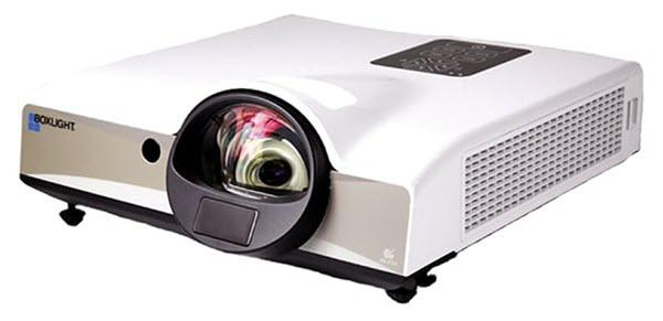 Boxlight Boston X32NST Projector