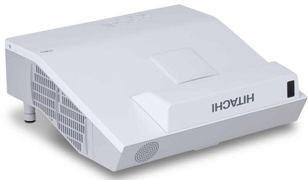 Hitachi CP-TW2505 Projector