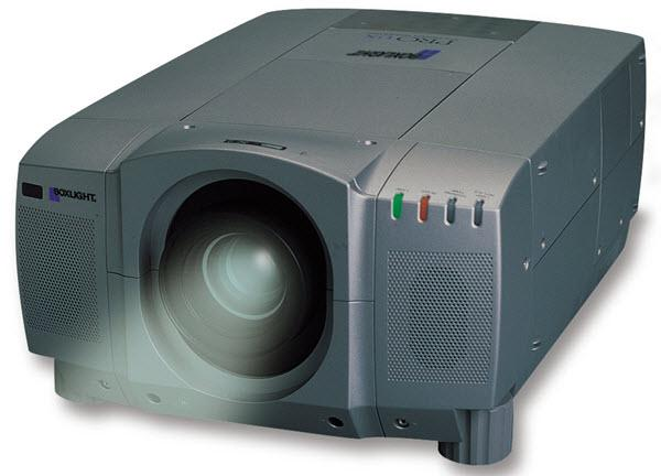Boxlight FP-97t Projector