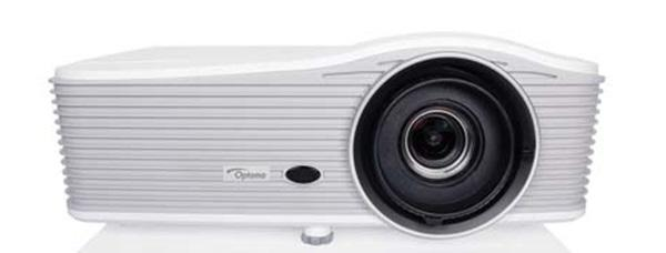 Optoma EH515T Projector