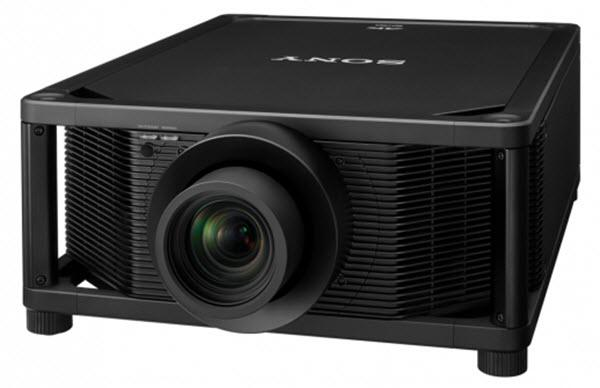 Sony VPL-VW5000ES Projector