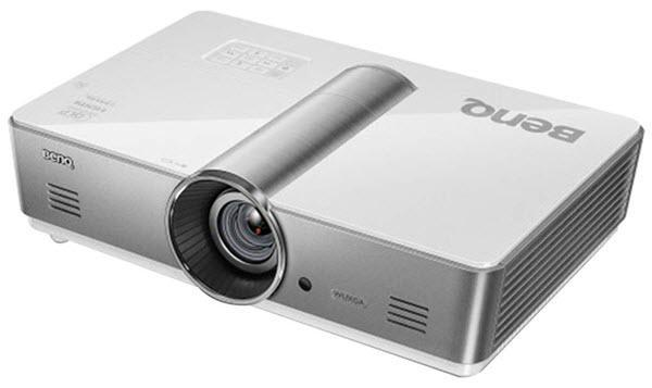 BenQ SW921 Projector