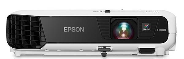 Epson EX5240 Projector