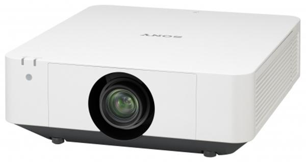 Sony VPL-FH65W Projector