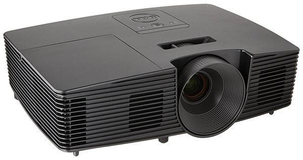 Dell 1850 Projector