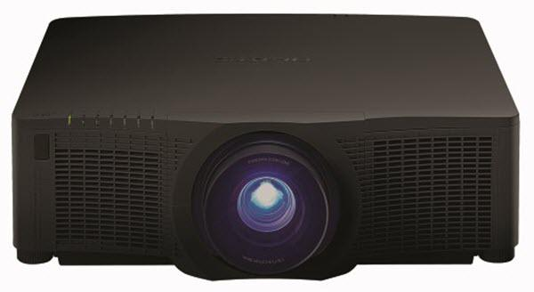 Christie DHD1052-Q Projector