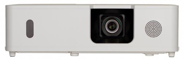 Dukane ImagePro 8962WU Projector