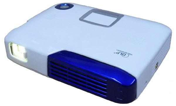 Megapower ML70 Projector