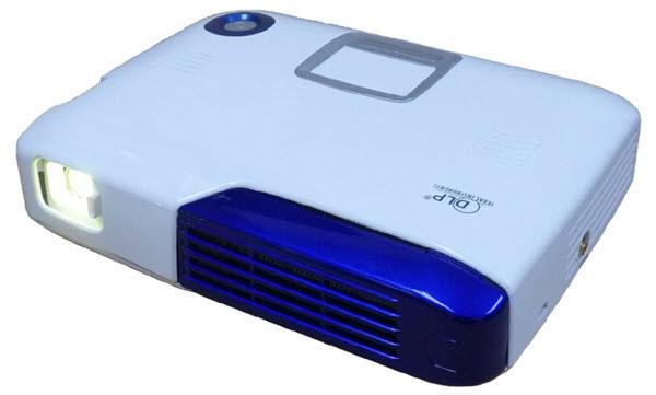 Megapower ML73 Projector