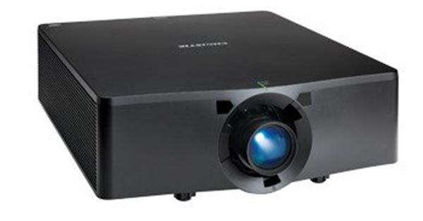 Christie D13HD-HS Projector