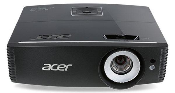 Acer P6500 Projector