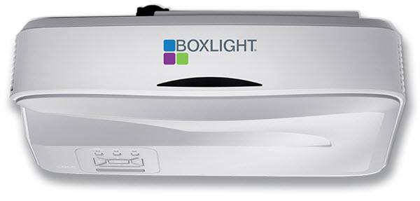 Boxlight N12 LNW Projector