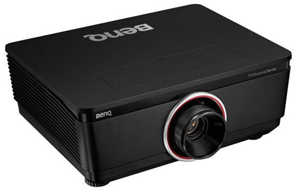 BenQ PX9210 Projector