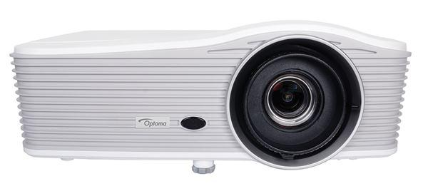 Optoma X515 Projector