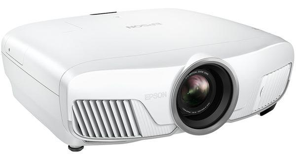 Epson Europe EH-TW9300W Projector