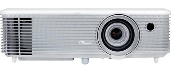 Optoma EH331 Projector