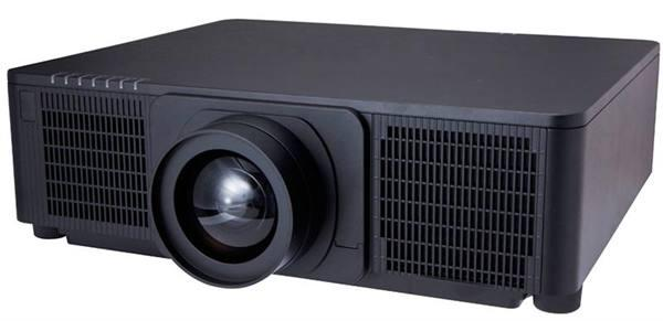 Dukane ImagePro 9009WU Projector