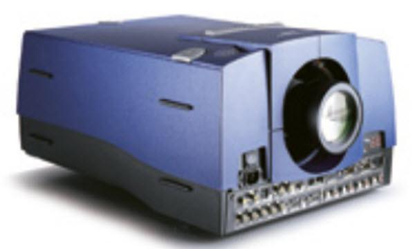 Barco BarcoReality 6300 DLC Projector