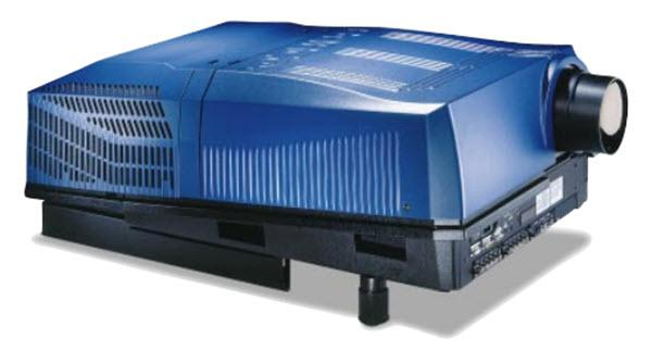 Barco BarcoReality 9300 DLC Projector