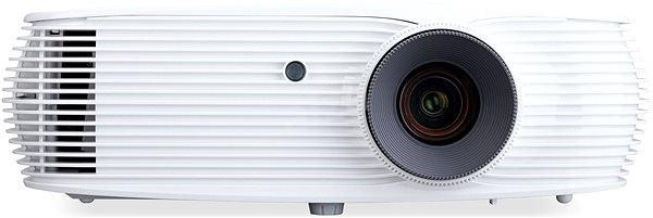 Acer H5382BD Projector