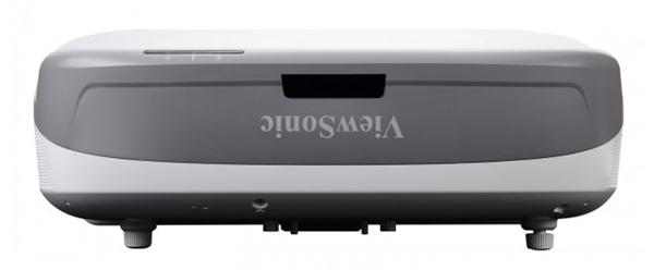 ViewSonic PX800HD Projector