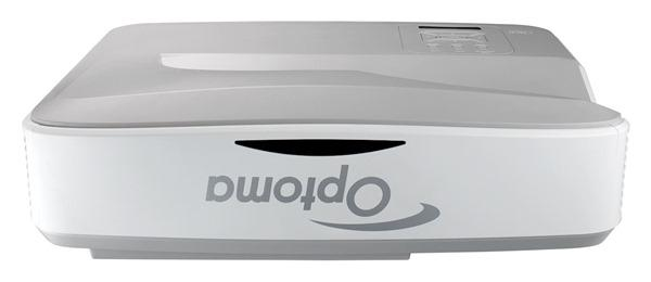 Optoma ZW300UST Projector
