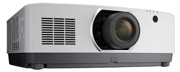 Dukane ImagePro 6780WUSS Projector