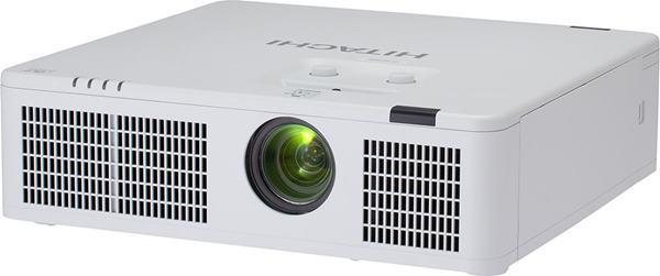 hitachi lp wu6500. hitachi lp-wx3500 projector lp wu6500