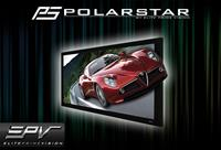 EPV Screens PolarStar Screen