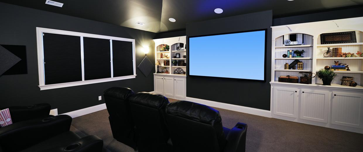 cheap style tips for your home home improvement.htm home theater projector buyer s guide  home theater projector buyer s guide