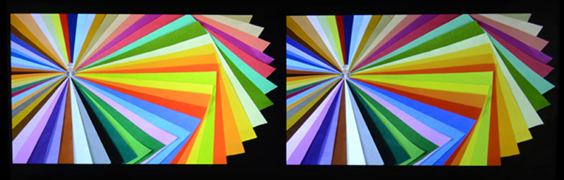 03 ColorPaper ColorBrightnessvWhiteBrightness