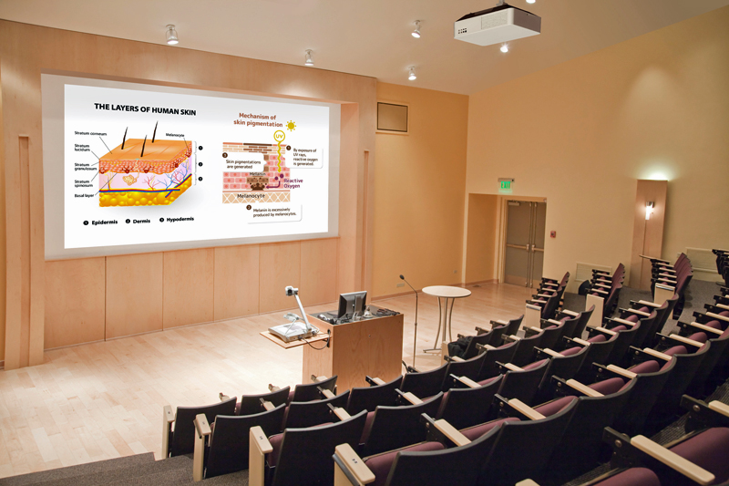 06 LectureHall