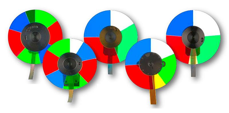 07 colorwheels