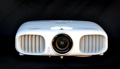 epson home cinema 3010 3010e 3d projector review rh projectorcentral com Epson Home Cinema 5010 Projector Epson Home Cinema 3020