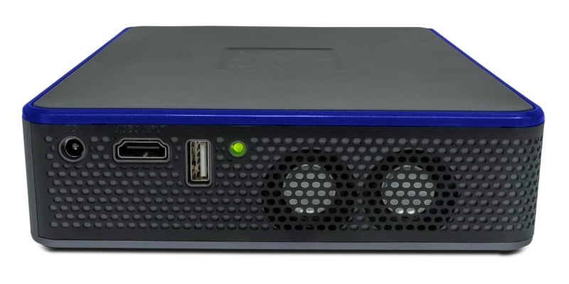 AAXA M7 connections2