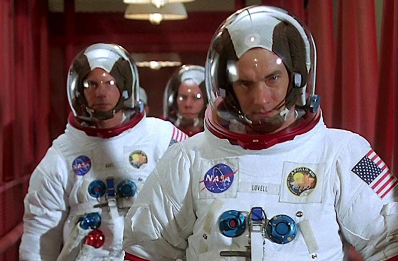 Apollo13 2 Universal