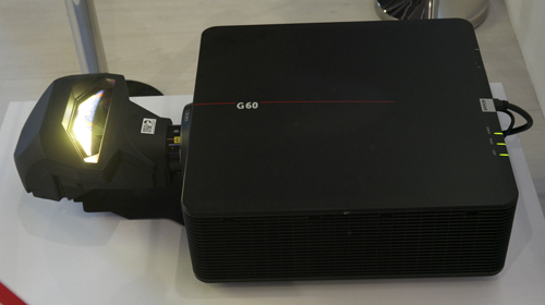 Barco-G60-500