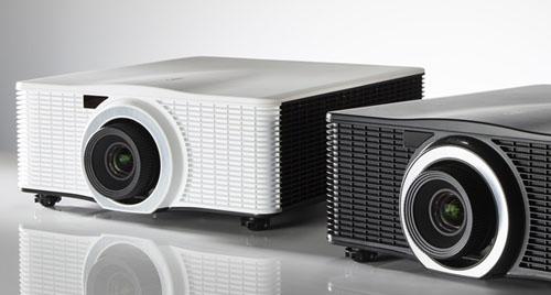 Barco-G60-white-black2