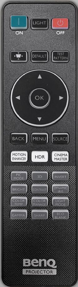 BenQ-HT5550-remote-250