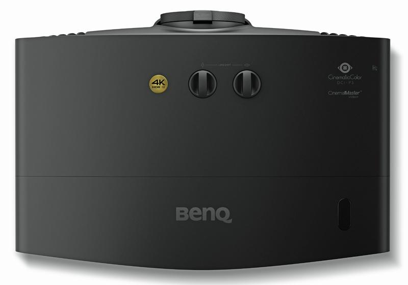 BenQ-HT5550-Top-800
