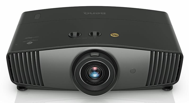 BenQ-HT5550-front-top-800