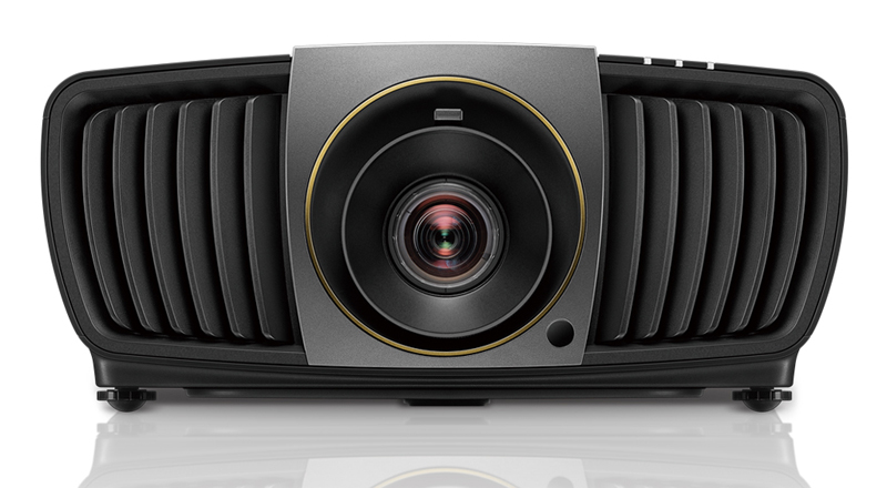 Best Home Theater Projector 2020.Benq Cinepro Ht9060 4k Led Projector Review