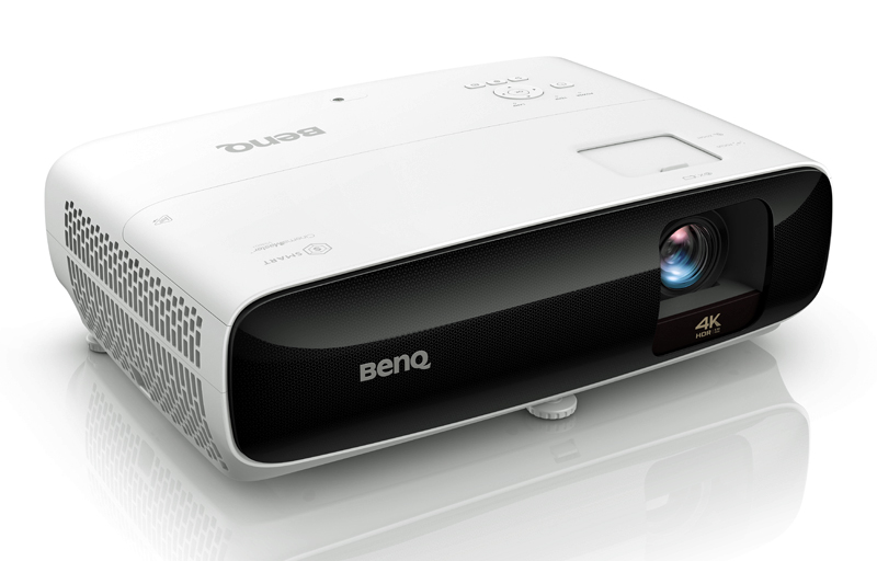 BenQ TK810 main