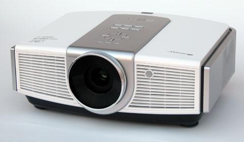 benq w5000 projector review rh projectorcentral com
