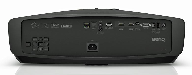 BenQ_HT5550_Back-800