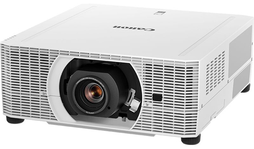 Canon REALiS WUX7000Z